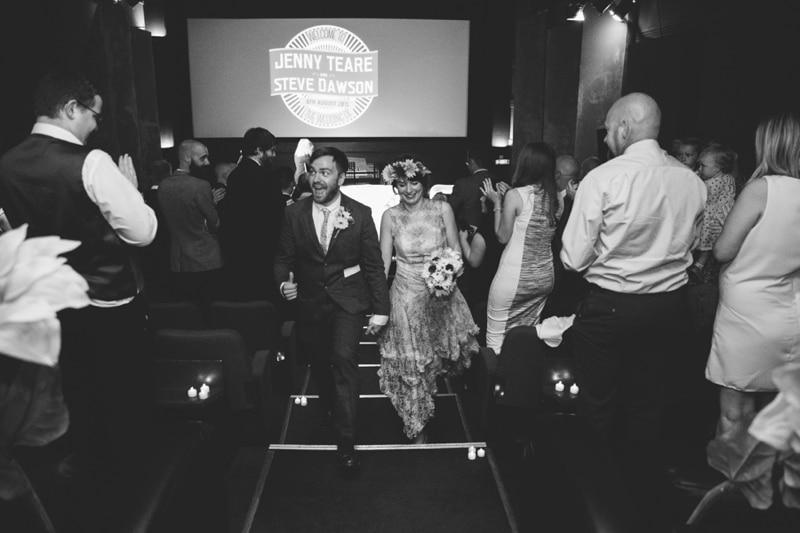 Birmingham_wedding_photography_Custard_Factory_Electric_Cinema_photos-0109.jpg