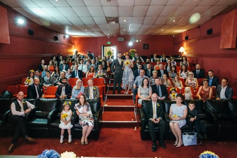 Birmingham_wedding_photography_Custard_Factory_Electric_Cinema_photos-0134.jpg