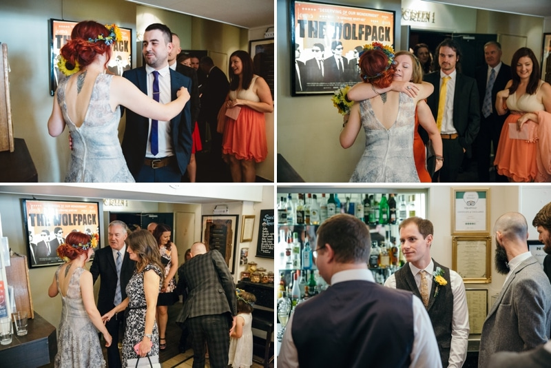 Birmingham_wedding_photography_Custard_Factory_Electric_Cinema_photos-0138.jpg
