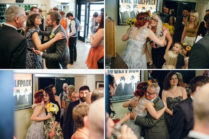 Birmingham_wedding_photography_Custard_Factory_Electric_Cinema_photos-0147.jpg