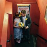 Electric Cinema Birmingham Wedding photographer 069