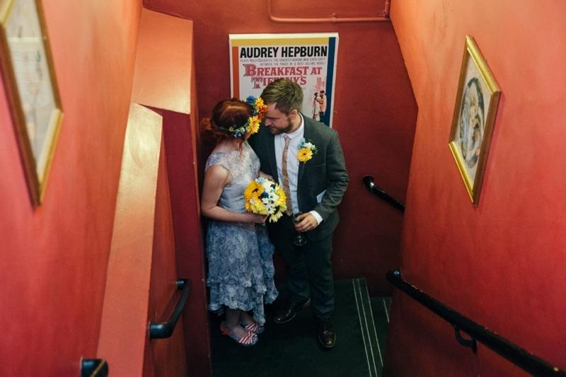 Birmingham_wedding_photography_Custard_Factory_Electric_Cinema_photos-0259.jpg