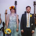 Electric Cinema Birmingham Wedding photographer 070