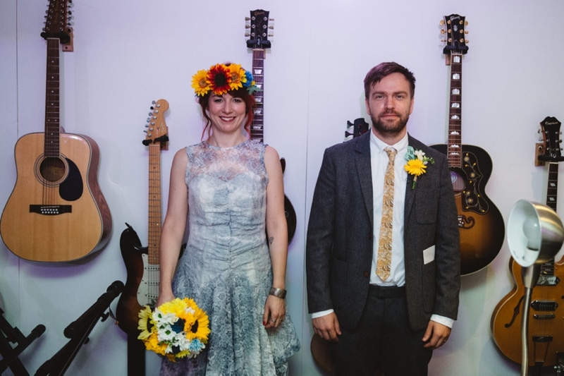 Birmingham_wedding_photography_Custard_Factory_Electric_Cinema_photos-0299.jpg
