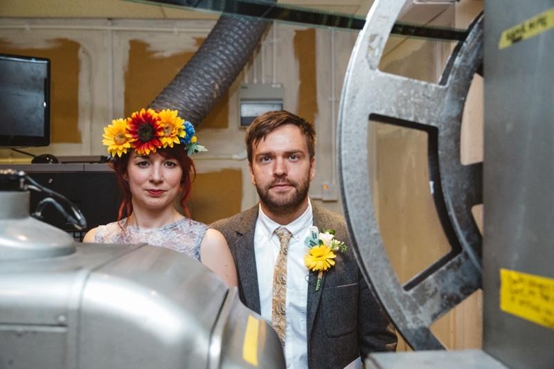 Birmingham_wedding_photography_Custard_Factory_Electric_Cinema_photos-0311.jpg
