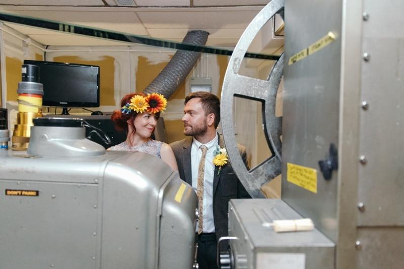 Birmingham_wedding_photography_Custard_Factory_Electric_Cinema_photos-0315.jpg