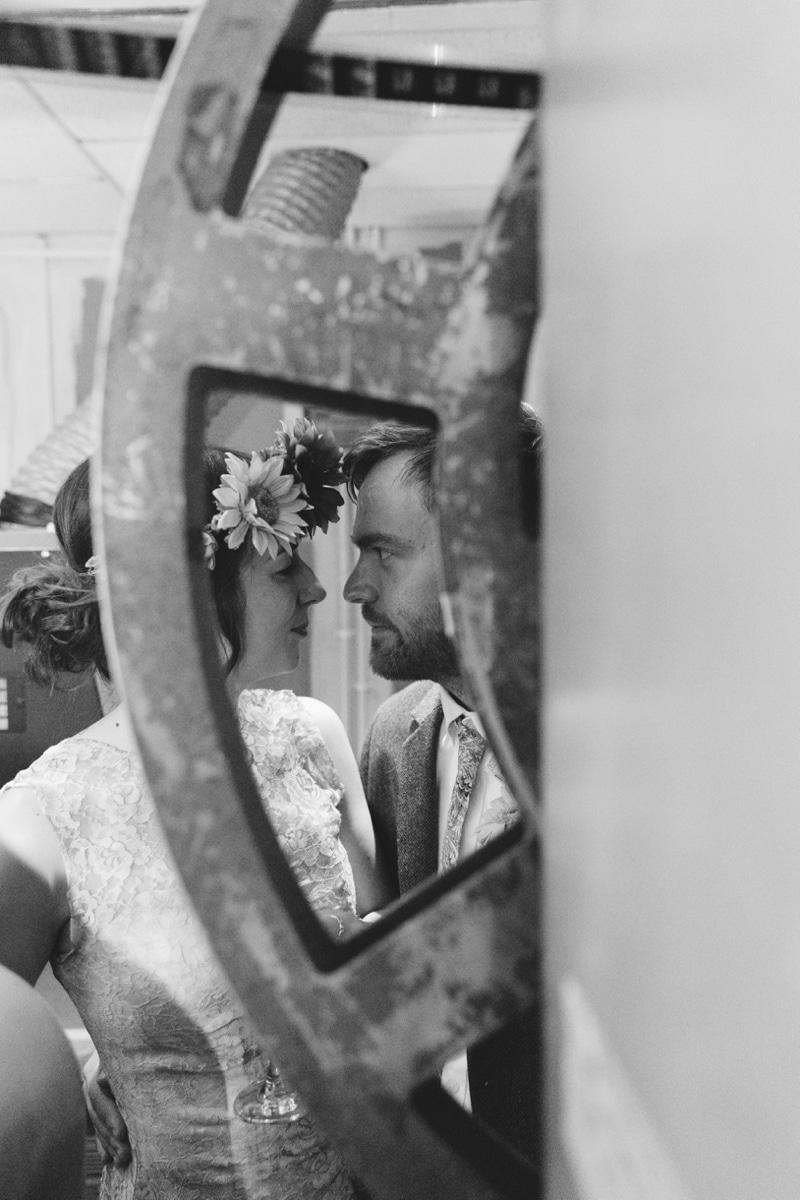 Birmingham_wedding_photography_Custard_Factory_Electric_Cinema_photos-0326.jpg