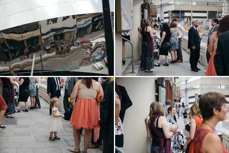 Birmingham_wedding_photography_Custard_Factory_Electric_Cinema_photos-0353.jpg