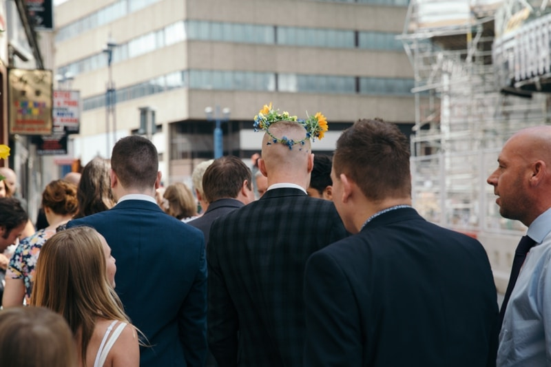 Birmingham_wedding_photography_Custard_Factory_Electric_Cinema_photos-0375.jpg