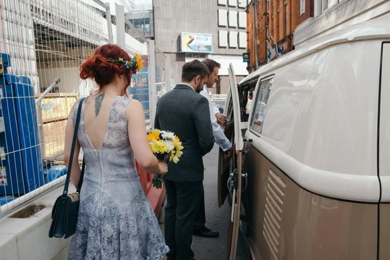 Birmingham_wedding_photography_Custard_Factory_Electric_Cinema_photos-0394.jpg