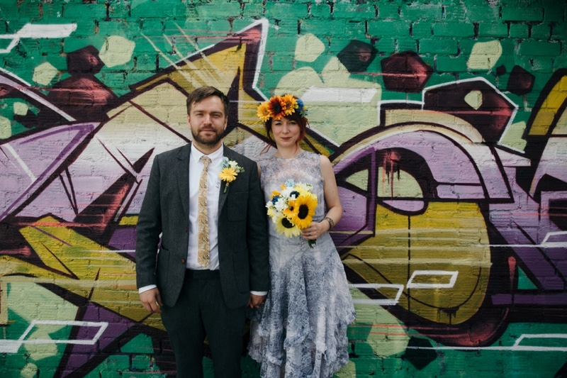Birmingham_wedding_photography_Custard_Factory_Electric_Cinema_photos-0449.jpg