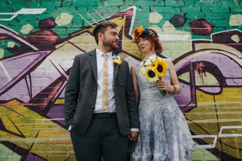 Birmingham_wedding_photography_Custard_Factory_Electric_Cinema_photos-0456.jpg