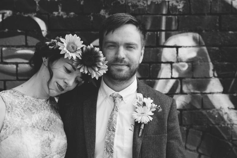 Birmingham_wedding_photography_Custard_Factory_Electric_Cinema_photos-0485.jpg