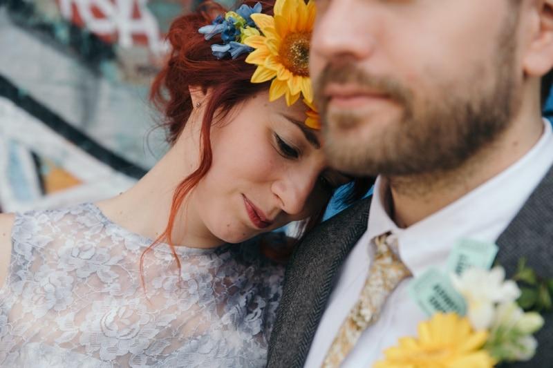 Birmingham_wedding_photography_Custard_Factory_Electric_Cinema_photos-0494.jpg