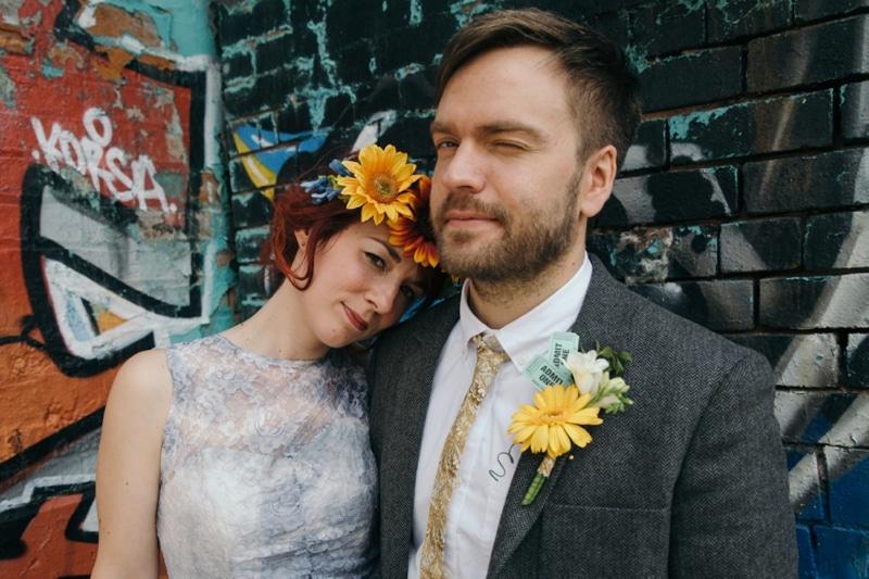 Birmingham_wedding_photography_Custard_Factory_Electric_Cinema_photos-0498.jpg