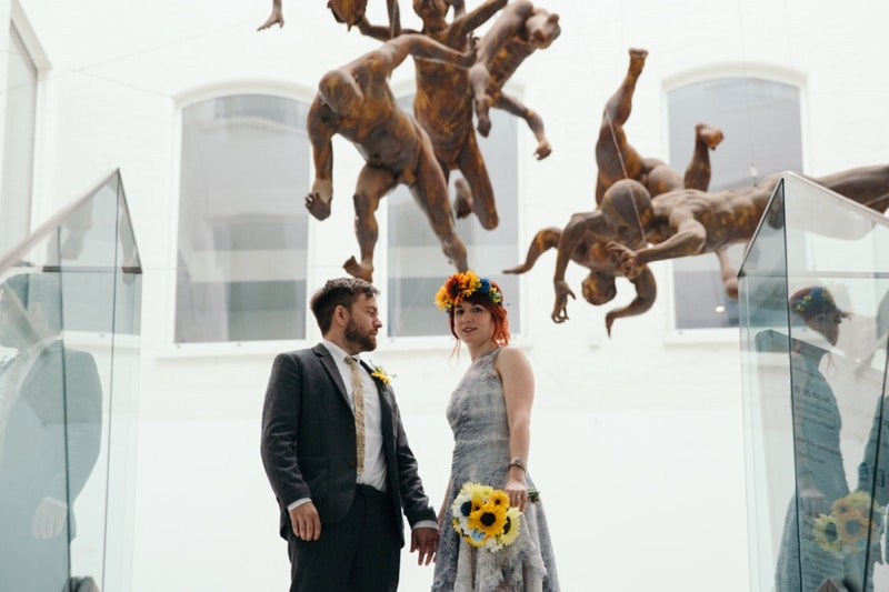 Birmingham_wedding_photography_Custard_Factory_Electric_Cinema_photos-0500.jpg