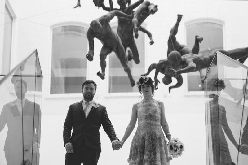 Birmingham_wedding_photography_Custard_Factory_Electric_Cinema_photos-0512.jpg