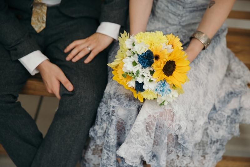 Birmingham_wedding_photography_Custard_Factory_Electric_Cinema_photos-0533.jpg