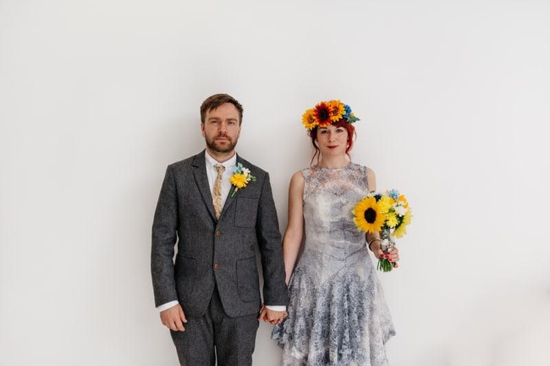 Birmingham_wedding_photography_Custard_Factory_Electric_Cinema_photos-0591.jpg
