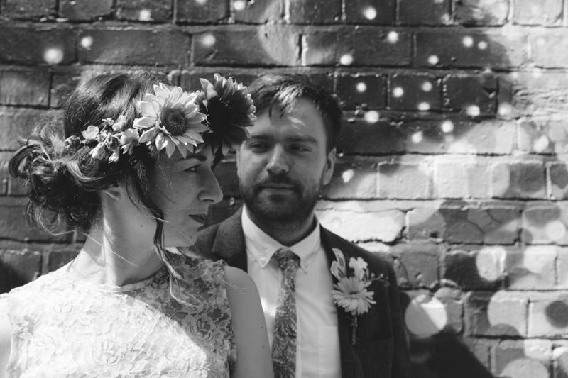 Birmingham_wedding_photography_Custard_Factory_Electric_Cinema_photos-0627.jpg