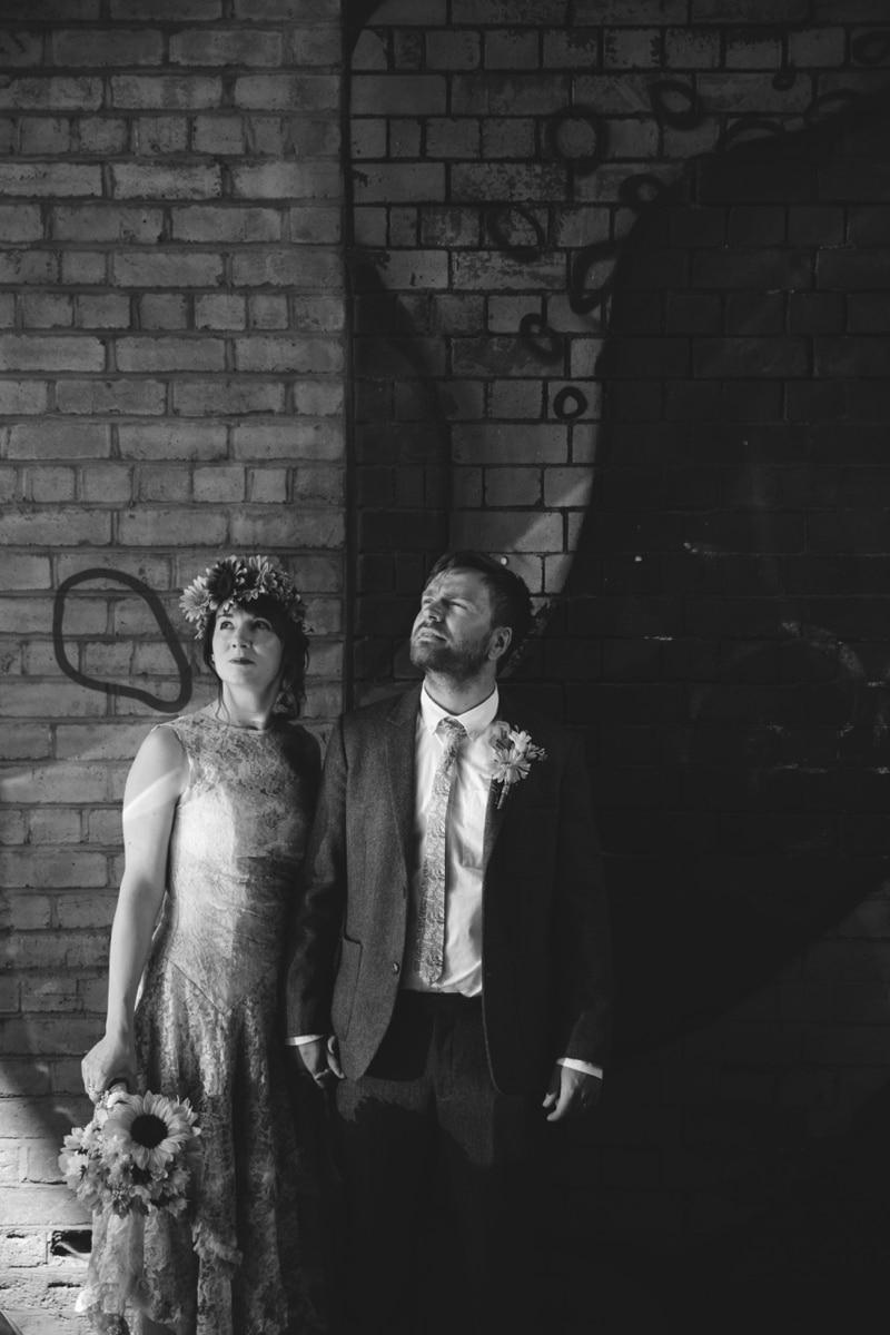 Birmingham_wedding_photography_Custard_Factory_Electric_Cinema_photos-0632.jpg