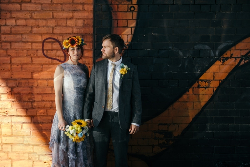 Birmingham_wedding_photography_Custard_Factory_Electric_Cinema_photos-0637.jpg