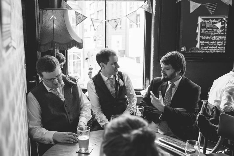 Birmingham_wedding_photography_Custard_Factory_Electric_Cinema_photos-0759.jpg