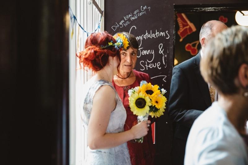 Birmingham_wedding_photography_Custard_Factory_Electric_Cinema_photos-0767.jpg