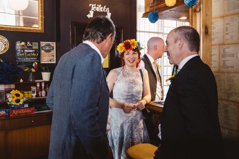 Birmingham_wedding_photography_Custard_Factory_Electric_Cinema_photos-1050.jpg