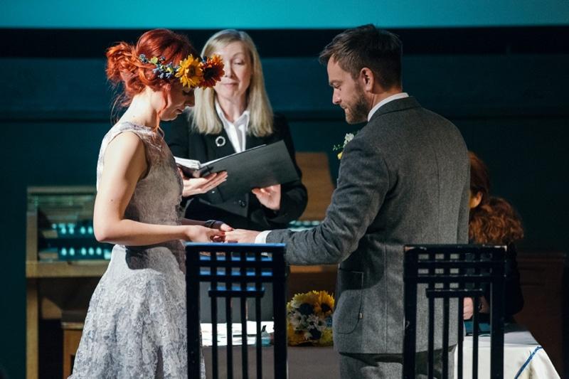 Birmingham_wedding_photography_Custard_Factory_Electric_Cinema_photos-7635.jpg
