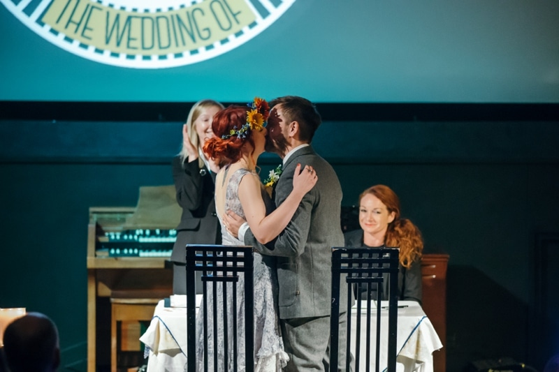 Birmingham_wedding_photography_Custard_Factory_Electric_Cinema_photos-7645.jpg