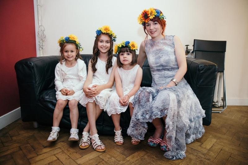 Birmingham_wedding_photography_Custard_Factory_Electric_Cinema_photos-9856.jpg