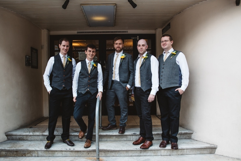 Birmingham_wedding_photography_Custard_Factory_Electric_Cinema_photos-9940.jpg
