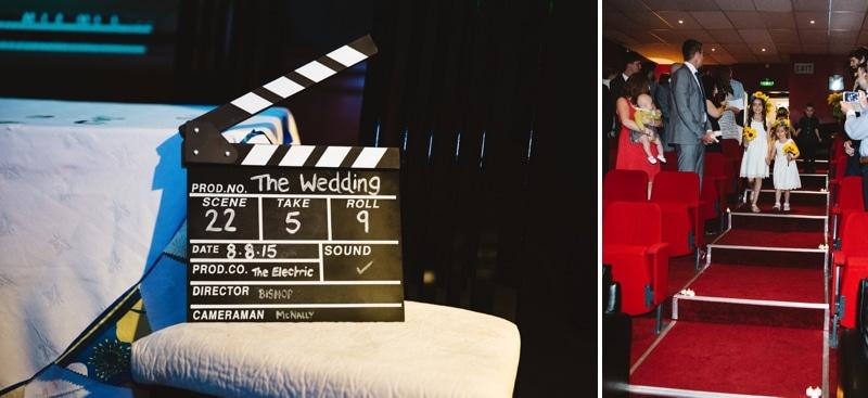 Birmingham_wedding_photography_Custard_Factory_Electric_Cinema_photos-9976.jpg