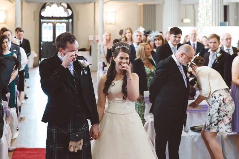 CSKELLY-StAndrews-on-the-sqaure-wedding-glasgow-wedding-photographer_Warwickshire_Photographer_Christine_McNally-5902.jpg