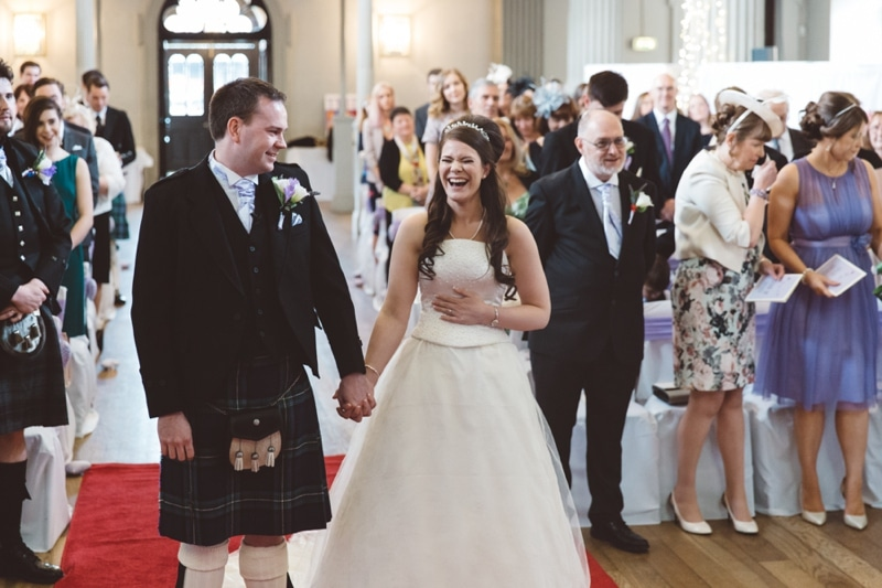 CSKELLY-StAndrews-on-the-sqaure-wedding-glasgow-wedding-photographer_Warwickshire_Photographer_Christine_McNally-5907.jpg
