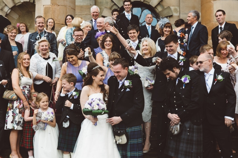 CSKELLY-StAndrews-on-the-sqaure-wedding-glasgow-wedding-photographer_Warwickshire_Photographer_Christine_McNally-6038.jpg
