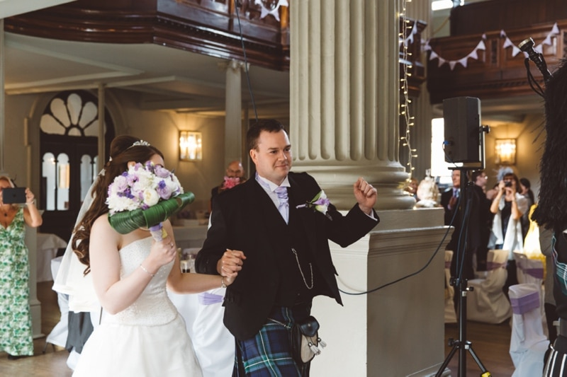 CSKELLY-StAndrews-on-the-sqaure-wedding-glasgow-wedding-photographer_Warwickshire_Photographer_Christine_McNally-6725.jpg
