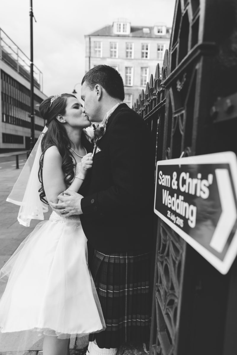 CSKELLY-StAndrews-on-the-sqaure-wedding-glasgow-wedding-photographer_Warwickshire_Photographer_Christine_McNally-6797.jpg