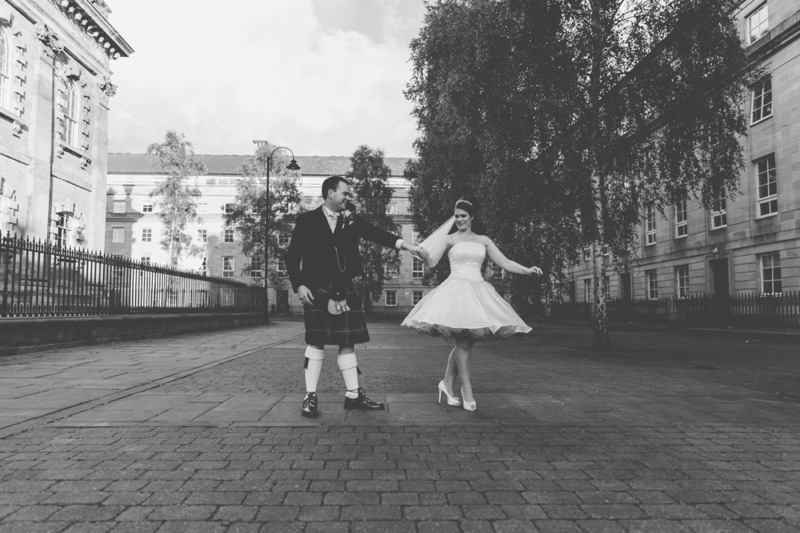 CSKELLY-StAndrews-on-the-sqaure-wedding-glasgow-wedding-photographer_Warwickshire_Photographer_Christine_McNally-7041.jpg