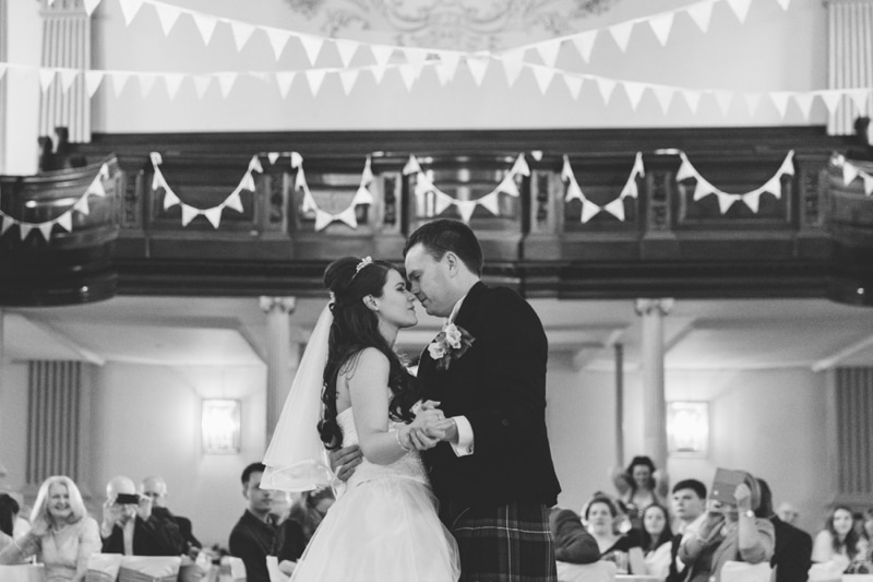 CSKELLY-StAndrews-on-the-sqaure-wedding-glasgow-wedding-photographer_Warwickshire_Photographer_Christine_McNally-7224.jpg