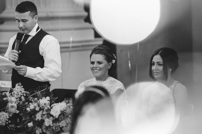 Coventry_Warwick_Glasgow_scotland_wedding_Photographer_StAndrews_On_The_Square_Photos-75.jpg
