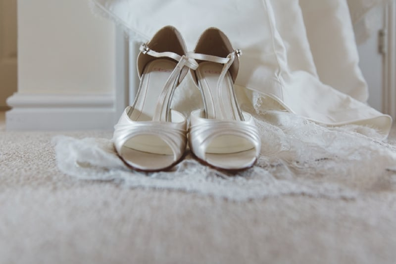 Coventry_Warwick_Glasgow_scotland_wedding_Photographer_StAndrews_On_The_Square_Photos-8.jpg