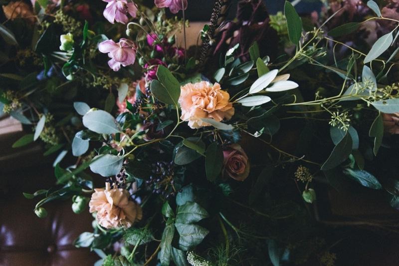 Glasgow Central Hotel Rocking Art Deco Floral Wedding Photographs of Emma_Michael-1895.jpg