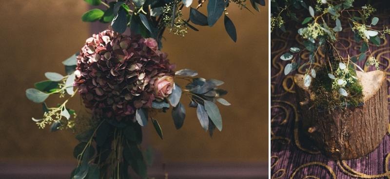 Glasgow Central Hotel Rocking Art Deco Floral Wedding Photographs of Emma_Michael-1916.jpg