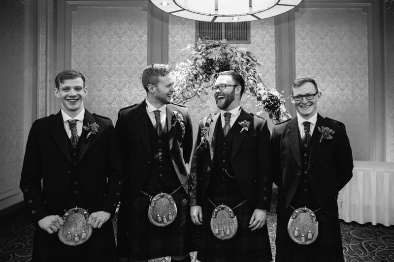 Glasgow Central Hotel Rocking Art Deco Floral Wedding Photographs of Emma_Michael-1946.jpg