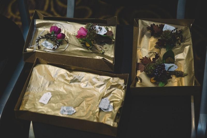 Glasgow Central Hotel Rocking Art Deco Floral Wedding Photographs of Emma_Michael-1948.jpg