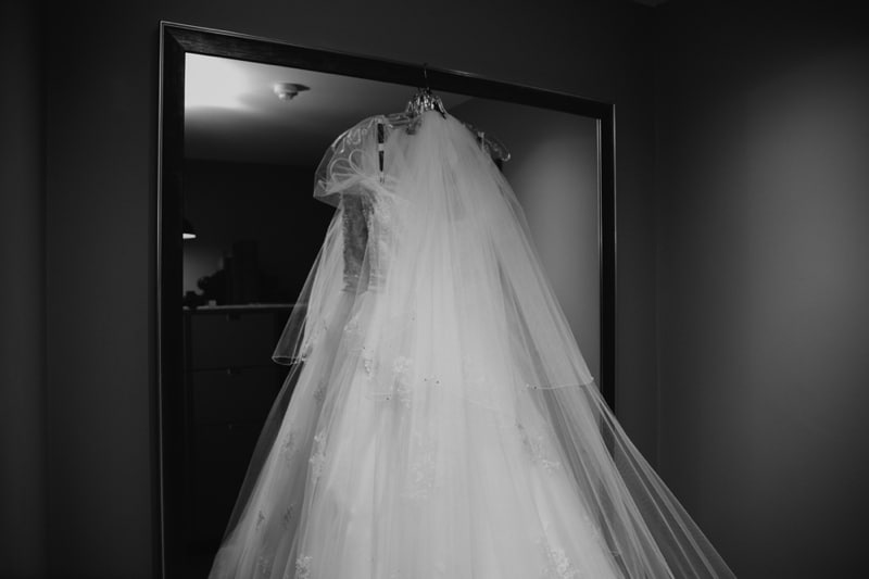 Glasgow Central Hotel Rocking Art Deco Floral Wedding Photographs of Emma_Michael-1958.jpg
