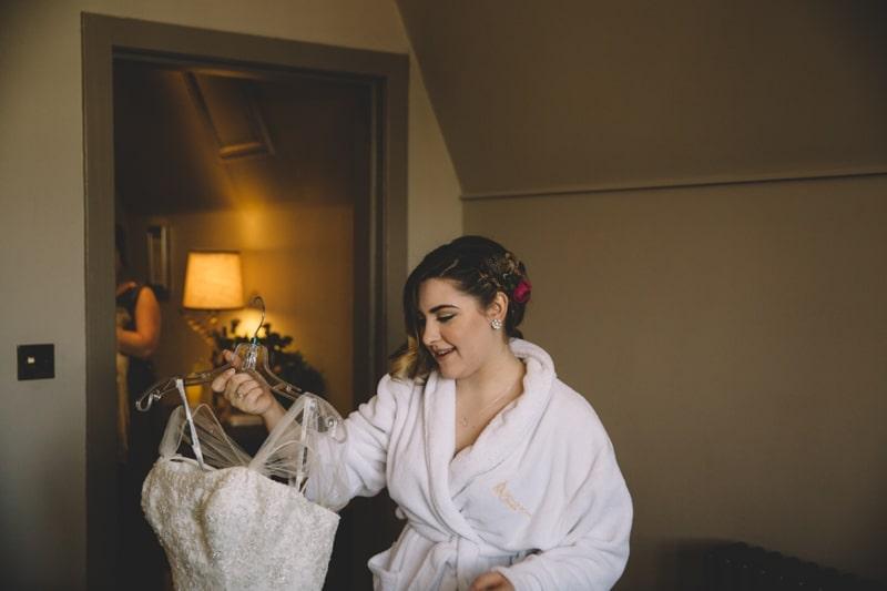 Glasgow Central Hotel Rocking Art Deco Floral Wedding Photographs of Emma_Michael-2016.jpg