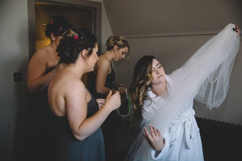 Glasgow Central Hotel Rocking Art Deco Floral Wedding Photographs of Emma_Michael-2024.jpg